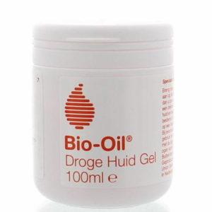 Bio Oil Droge Huid Gel 100M