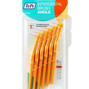 Angle oranje 0.45 mm