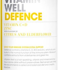 Vitamin Well Defence- 500M
