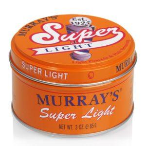 Murray Hair Super Light 85G