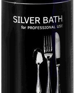 Silver bath pro