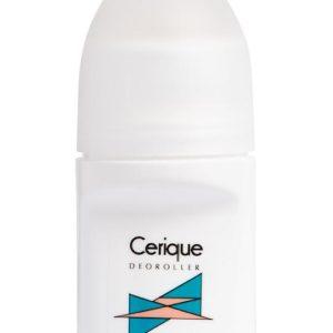 Deodorant roller geparfumeerd