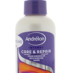 Creme care & repair