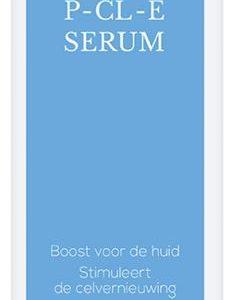 P CL E serum