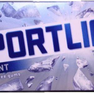sPORTLIFE HOTMINT PAK- 1S