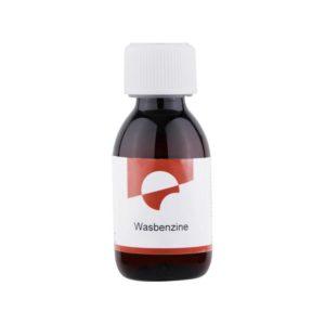 Chempro Wasbenzine 110M