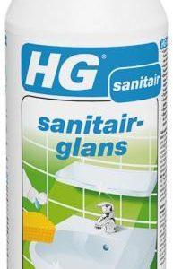 HG SANITAIR SANITAIRGLANS 500M