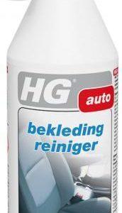 HG AUTOBEKLEDING REINIGER 500M