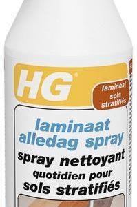 HG LAMINAAT ALLEDAG SPRAY 71 500M