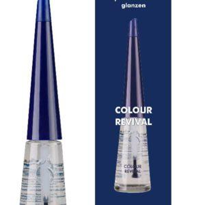 Colour revival