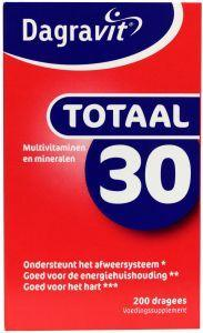 Totaal 30