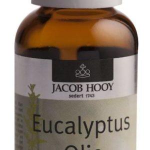 HOOY EUCALYPTUS OLIE 30M