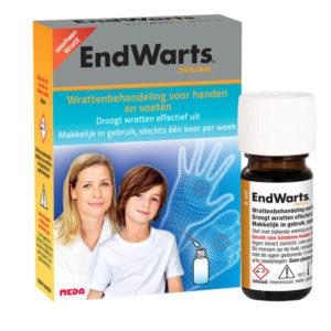ENDWARTS 1S