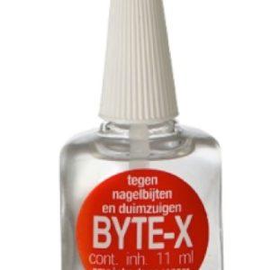 BYTEX FLES 11M