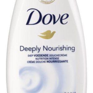 Dove Douche Deep Nourish 250M