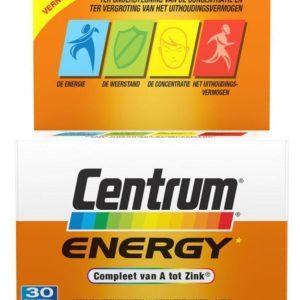 Centrum Energy 30T