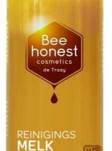 BEE HONEST REINMELK GEL ROYAL 150ML