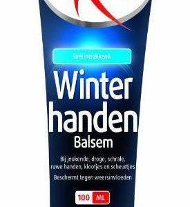 LUCOVITA WINTERHANDEN BALSEM 100M