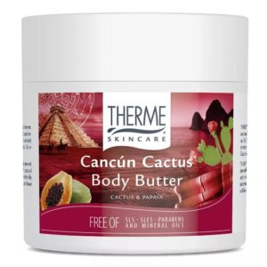 THERME BODYBUTTER CANCUN CACT- 250M