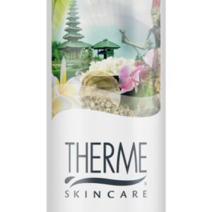 Therme Douche Foam Bali Flower 200M