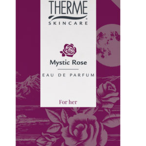 Therme Edp Mystic Rose 30M