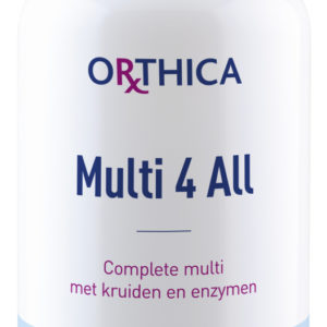 Orthica Multi 4 90T