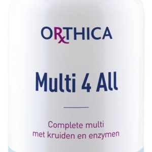 Orthica Multi 4 90T
