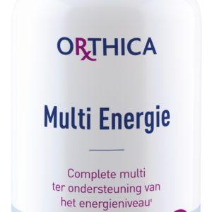 ORTHICA MULTI ENERGIE 120S