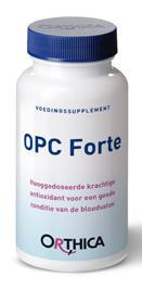 ORTHICA OPC FORTE 60C