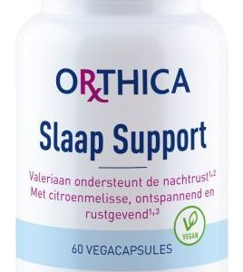 ORTHICA SLAAP SUPPORT 60VC