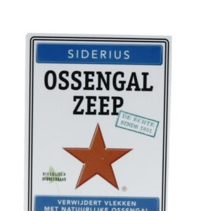 OSSENGAL ZEEP 90G