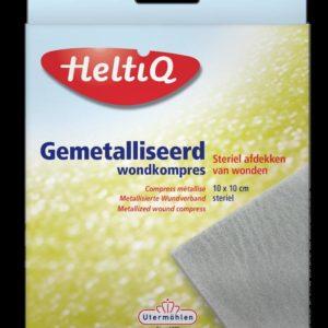 HELTIQ WONDCOMPRES GEMETALISRD 5S