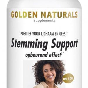 Gn Stemming Support 60 Vega Caps