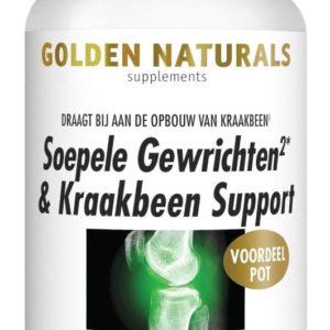 Gn Soepele Gewrichten&Kraakbeen For