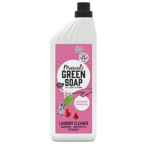 GREEN SOAP WASMIDDEL PATCHOULI1000M