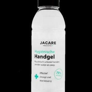 JACARE HANDGEL 70% ALCOHOL 500ML