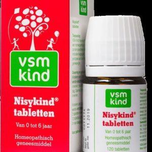 Vsm Kind Nisykind 0-6 120T