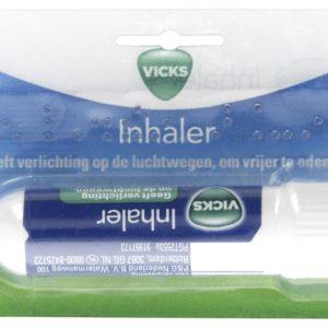 VICKS INHALER BLISTER 1S